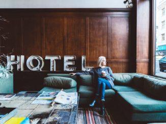 Лучшие отели Краснодарского края